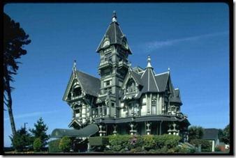 Fairy-Houses14