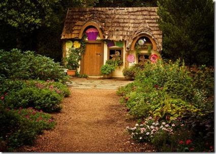 Fairy-Houses2
