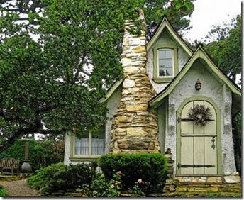 Fairy-Houses6