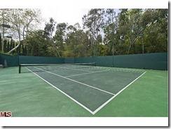 Arnold_TennisCt-574x430
