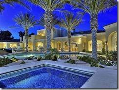 Coolest Pools 14