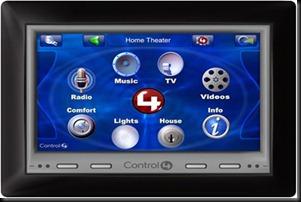 z_control4-7-screen_v2